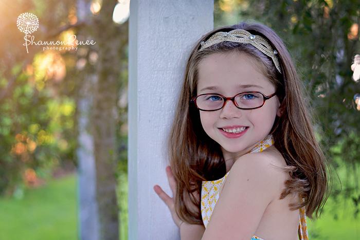 Tampa, Fl children's photography 4