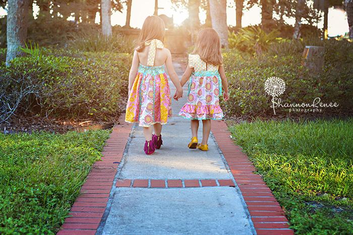 Tampa, Fl children's photography 5