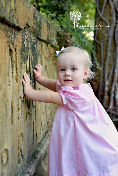 south tampa childrens photographer 2
