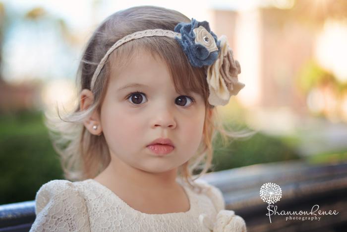 tampa child photographer 4