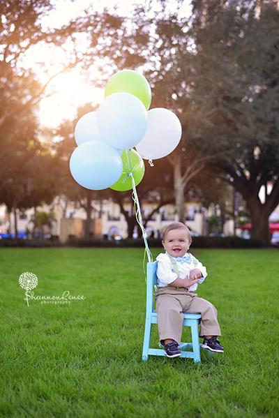 st petersburg FL childrens photographer 1