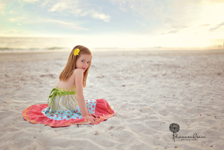 clearwater beach photographer 4