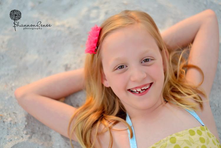 clearwater beach photographer 5