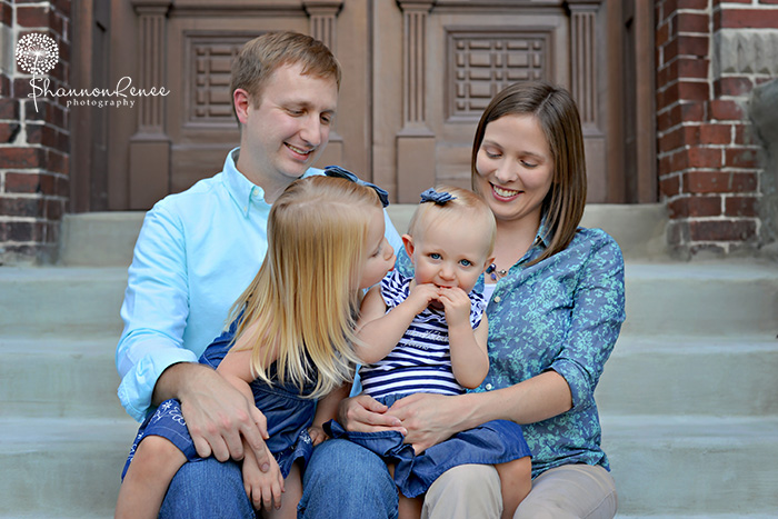 south tampa family photographer 3
