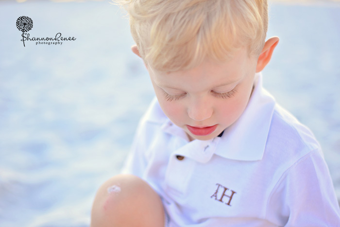 clearwater beach childrens photographer 2