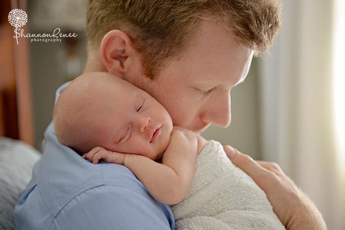 tampa newborn photographer 5