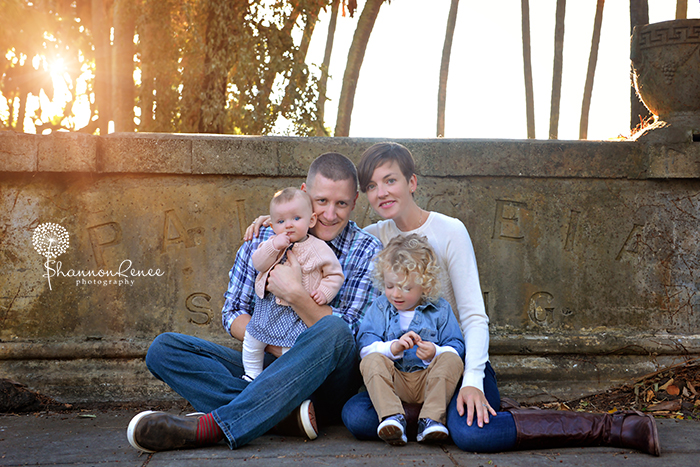 south tampa childrens photographer 1