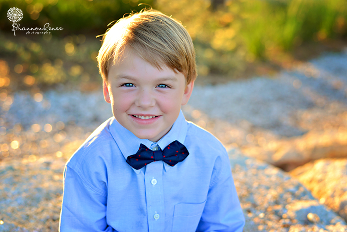 south tampa family photographer 2