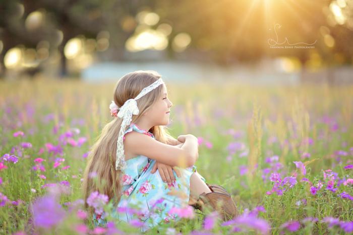 tampa-flower-field-photographer-3