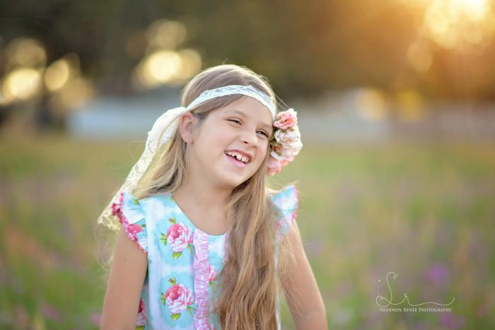tampa-flower-field-photographer-4