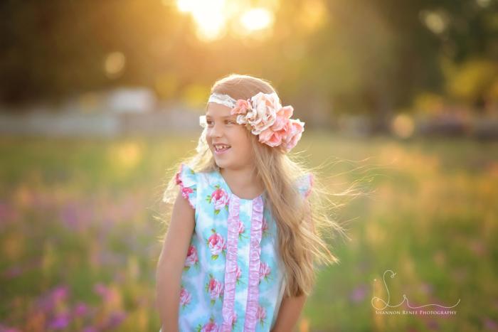 tampa-flower-field-photographer-5