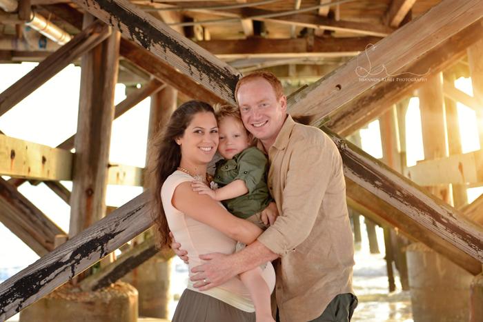 Tampa-FL-Maternity-Photographer-2