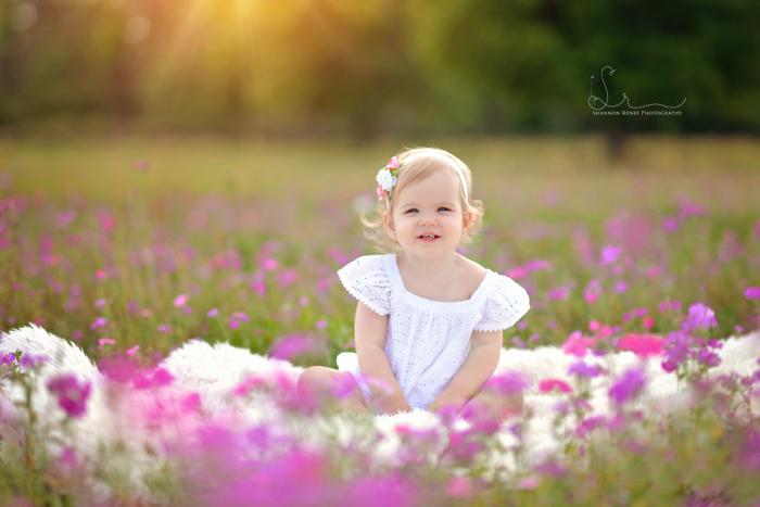 Tampa-Wildflower-Photographer 1