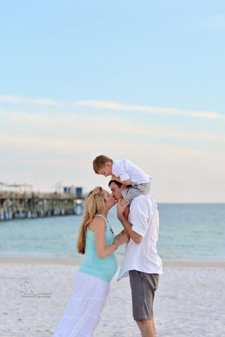 Tampa-Maternity-Photographer-3