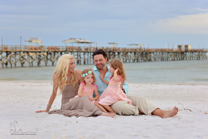 Clearwater-Beach-Photographer-2
