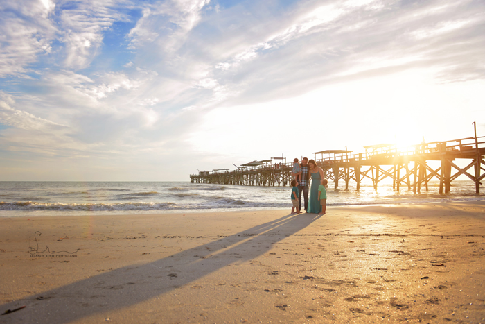 Clearwater-Beach-Photographer-3