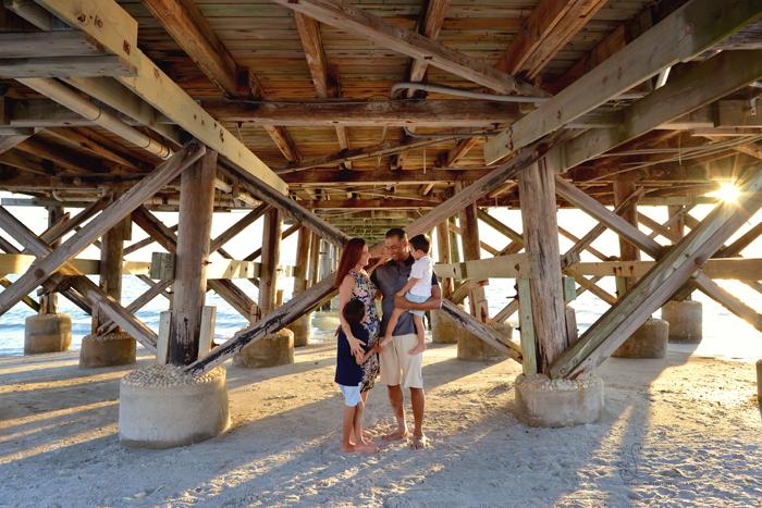 Tampa-FL-Beach-Photographer-5